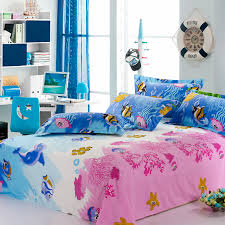 Linen House Bed Linen - linen house bedding picture more detailed picture about kids