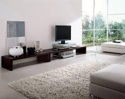 77 Diy Bench Ideas U2013 Storage Pallet Garden Cushion Rilane by Bench For Living Room Homedee Billybullock Us