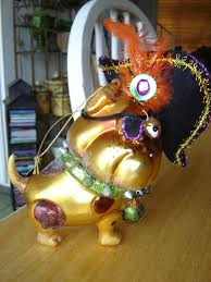 katherine s collection bulldog ornament pirate
