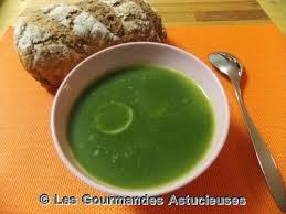 cuisine bio saine les gourmandes astucieuses cuisine vgtarienne bio saine et