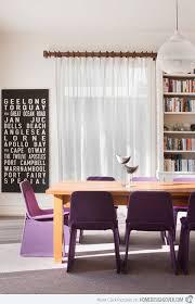 the 25 best purple dining room furniture ideas on pinterest