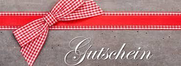 gutschein zum hochzeitstag gutscheine pizzeria dino in mannweiler cölln