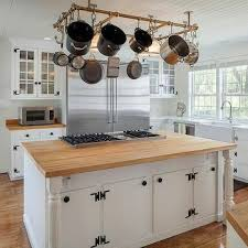 best paint for kitchen cabinet hinges cabinets with exposed hinges design ideas