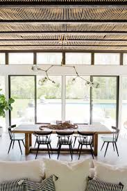 Living Spaces Dining Sets by 197 Best D I N I N G R O O M S Images On Pinterest Dining Room