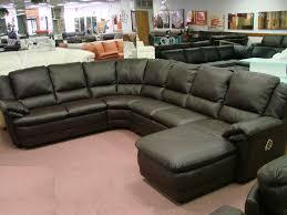 sofa tables on sale sofa furniture sale design of your house u2013 its good idea for