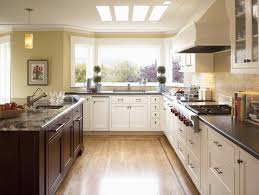 white sink black countertop getting inspired by ten splendid ideas of kitchen bay window over