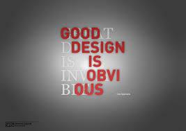 graphic design quote iii by enn srsbusiness on deviantart