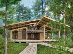 Modern Bungalow House Design Interior Design Alluring Modern Bungalow House Exterior Design