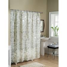 Dillards Shower Curtains Bathroom Croscill Shower Curtains Charcoal Grey Shower Curtain