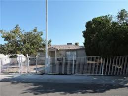 601 glendale avenue north las vegas nv 89030 mls 1932791 none 601 glendale avenue north las vegas nv 89030 small photo 1
