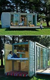 Sustainable House Design Ideas Resultado De Imagem Para Fachadas Casas Simples Modernas Casa1