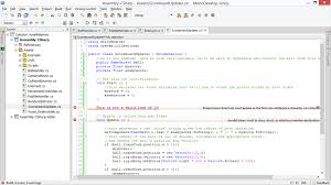 programming a game with unity a beginner u0027s guide
