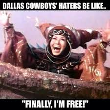 Cowboys Haters Memes - nfl cowboys lol dallas on instagram