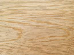 planed all round american white oak timber