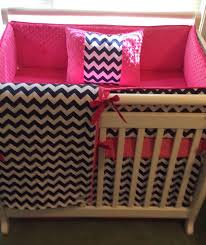 Mini Crib Sets 7 Best Mini Crib Bedding Ideas Images On Pinterest Mini Crib