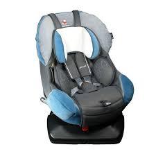 siège auto bébé pivotant groupe 1 2 3 renolux siège auto 360 mint groupe 0 1 achat vente siège