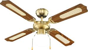 Ceiling Fan Lights B Q Ceiling Fans With Lights B And Q Brown Stainless Steel