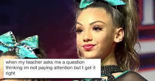 Smug Meme Face - that smug cheerleader meme had a pretty impressive routine behind