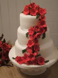 more elegant wedding cakes tons of pictures to get you inspired