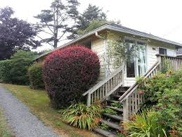 Cannon Beach Cottages by Cute Cannon Beach Cottage Cannon Beach Oregon Coast