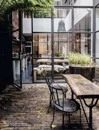 Our Favorite Outdoor Rooms - 131 best exterieur outdoor images on pinterest gardens home