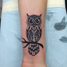 110 best owl tattoos ideas with images piercings models