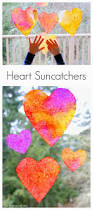 23 best valentines images on pinterest valentines day party