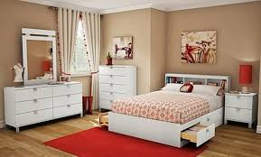 deco chambre beige décoration chambre beige et 13 montpellier chambre beige
