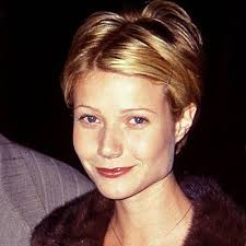 gwyneth paltrow sliding doors haircut 40 best the gwyneth paltrow hairstyles images on pinterest