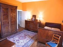 chambres d hotes issoire chambres d hôtes le ramier chambres d hôtes mézières sur issoire