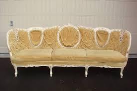 ugly sofa coupon sofa hpricot com