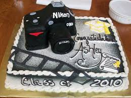 205 best cakes images on pinterest camera cakes cake ideas and