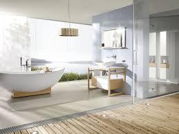 bathroom natural stone for bathroom tile epoxy bathtub repair