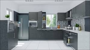 Kitchen White Cabinets Black Appliances Kitchen Paint Colors For Light Wood Floors Dark Countertops