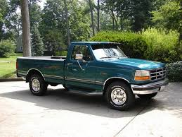 forest green color code paint color code ford truck enthusiasts forums