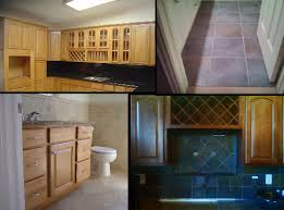 Home Interior Remodeling Services Affordable Remodeling Services - Home interior remodeling