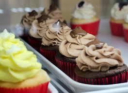 cake bakery ladycakes bakery custom cakes cupcakes in cape coral florida