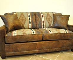 Lazy Boy Sleeper Sofas Sofa Stunning Best Sleeper Sofa Mattress Replacement 57 On