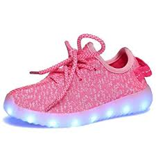 light up sneakers amazon com cayanland led light up shoes fashion sneaker for men