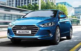 hyundai elantra price in india hyundai elantra launched prices start at rs 12 99 lakh