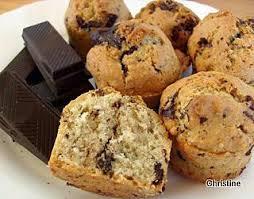 que cuisiner avec des blancs d oeufs recette de petits gâteaux aux pépites de chocolat pour utiliser