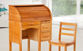 Desk For Drawing Best Child Sized Desks 10 Sources Apartment Therapy