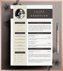 How To Get A Resume Template On Microsoft Word Best 25 Resume Templates Ideas On Pinterest Resume Resume