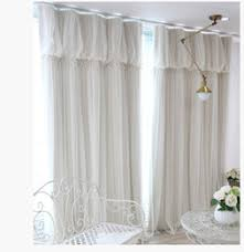Kitchen Curtains On Sale by Discount Beige Kitchen Curtains 2017 Beige Kitchen Curtains On
