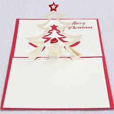 merry christmas 3d christmas tree u0026amp snowman handmade creative