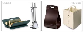 accessori per camini a legna clemente s r l accessori