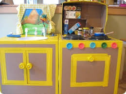 18 best play kitchen images on pinterest play kitchens