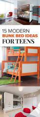 Bedroom Ideas For Teens by 245 Best Bedrooms Images On Pinterest Bedroom Designs Bedroom