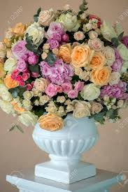 awesome beautiful flower decoration home design new marvelous