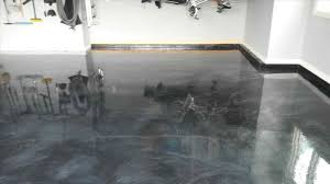 Paint Concrete Floor Ideas by Epoxy Painted Floor Nonskid Full Size Of Epoxy Coated Epoxy